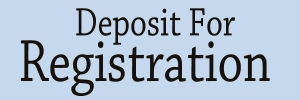 DepositRegistration