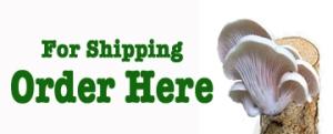 ShippedKits